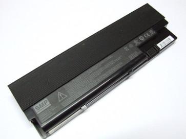 Baterie laptop Acer TravelMate 8100 SQU-410