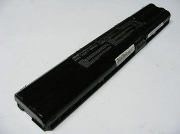 Baterie laptop DEFECTA Asus A6000 A42-A6