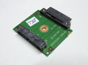 Conector DVD HP ProBook 4510s 6050A2252801-150DD-A02