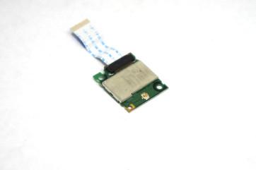 Bluethoot Laptop Fujitsu Lifebook S7220 RYYEYTF3CSFT