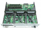 Formatter (Main logic) board HP Color LaserJet 5500 C9668-60002