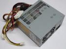 Sursa 300W Bestec ATX-300-12Z