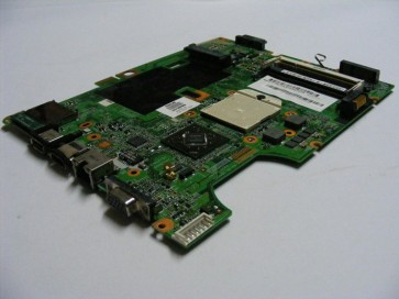 Placa de baza laptop Compaq CQ50 DEFECTA 48.4J103.031