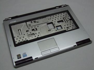 Palmrest + Touchpad Toshiba Satellite Pro L40 H000006170