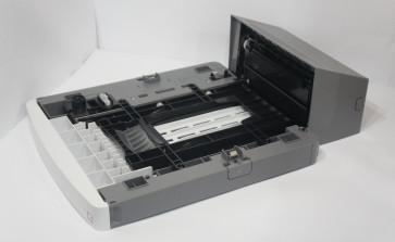 250 Sheet Duplex Unit NOU Lexmark T650 30G0806