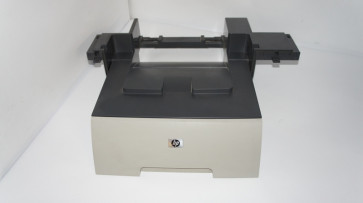 Access Door HP Color LaserJet 2820 2830 2840 RB3-1124