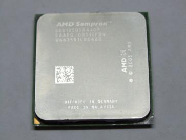 Processor AMD Sempron 64 LE-1250 SDH1250IAA4DP