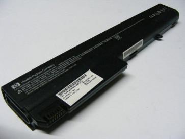 Baterie laptop DEFECTA HP Compaq NC8200 NX8220 372771-001