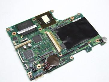 Placa de baza Laptop Sony Vaio VGN-SZ48CN/X A8056682A (MONTAJ + TRANSPORT DUS INTORS INCLUSE)