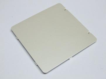 Capac memorii RAM Asus Eee PC 900