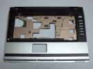 Palmrest nou Toshiba Satellite M70 K000035640