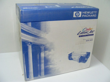 Color LaserJet Transfer Kit HP C4154A