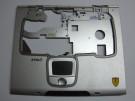 Palmrest + Touchpad Acer Ferrari 3200 42ZI3TATN18