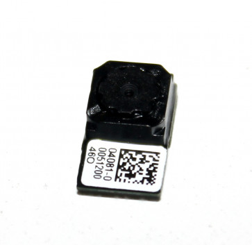 Front Camera Tableta Asus MemoPad 7 04081-00051200