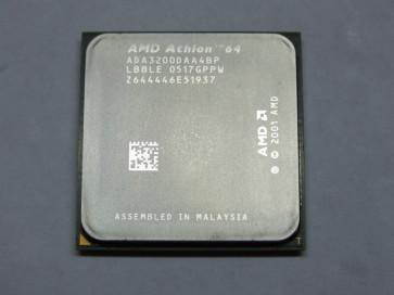 Procesor AMD Athlon 64 3200+ ADA3200DAA4BP