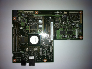 Formatter (main logic) board HP Color Laserjet CM1312nfi