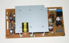 Power Supply Ricoh Aficio AF 1015 1018 A2505722
