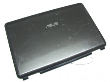 Capac LCD Asus K50IJ 13GNVK1AP011-1