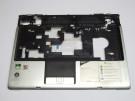Palmrest + Touchpad Acer Aspire 3050 ZYE39ZR3TATN01