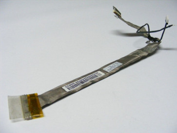 Panglica display laptop COMPAL FL90 DC02000E300