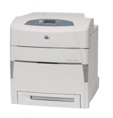 Imprimanta laser HP Color Laserjet 5550n C7131A