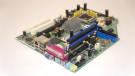 Placa de baza NETESTATA HP Compaq dc7100 361682-001