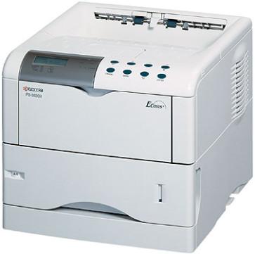 Imprimanta laser Kyocera FS-3830N
