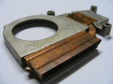 Heatsink Fujitsu Siemens Amilo M7405 40-UG5041-00