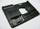 Bottom Case Zepto Znote 6224W 6051B0025801