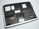 Bottom Case Acer Aspire 9500 APZJY000E00
