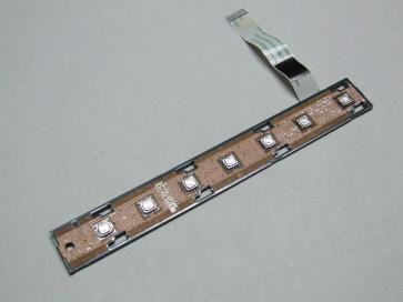 Power Button Toshiba Satellite P200 LS-3441P