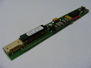 Invertor LCD laptop Compaq Armada 7330 273070-001
