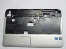 Palmrest + touchpad Fujitsu Lifebook A530 33FH2TCJT30