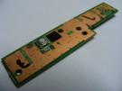 Power button Acer Extensa 5230 48.4Z403.01M