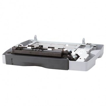 HP Color LaserJet 2550 Series 250 Sheet Paper tray Q3709A