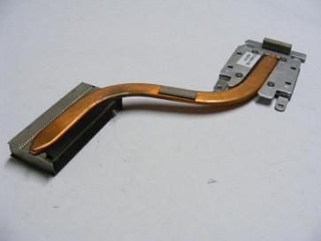 Heatsink MSI M677 E31-1700010-F05