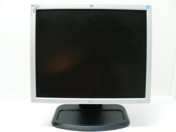 Monitor LCD HP L1925 19 inch cu mici imperfectiuni