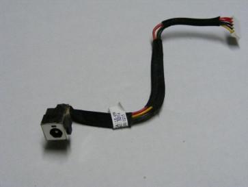 Mufa alimentare cu cablu HP G7000 DC301002B00