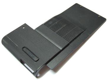 Capac CPU Acer Aspire 3000 3BZL6HCTN08