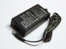 Alimentator imprimanta HP 18V 2.23A cu mufa neagra 0950-2880
