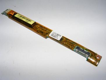 Invertor LCD laptop Dell LJ97-01015A