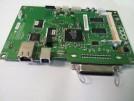 Formatter (Main logic) board Brother HL-2600 B512137-1