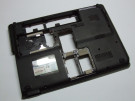 Bottom Case HP Pavilion DV5 ca Nou EAQT6003010