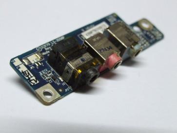 Port audio Acer Aspire 7520 4359FTBOL02