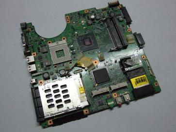 Placa de baza laptop MSI VR601 MS-16371 (MONTAJ + TRANSPORT DUS INTORS INCLUSE)