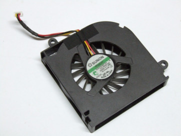 Cooler Lenovo V100 GB0506PGV1-1
