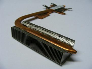 Heatsink pentru laptop Acer Aspire 5100 ATZHO000200
