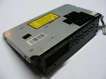 Laser Scanner Brother MFC-7420 LM4192-001