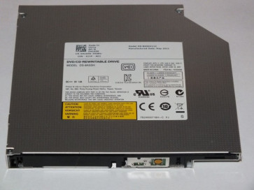 Unitate optica laptop DVD-ROM CD-RW Combo PATA