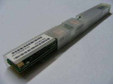 Invertor LCD laptop Toshiba Qosmio F20 G71C0004F410